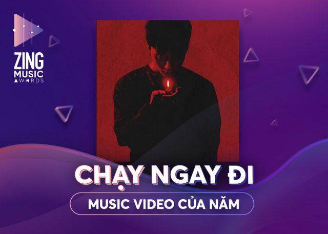 Chay Ngay Di
