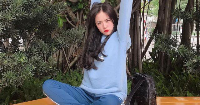 https://www.vpopwire.com/wp-content/uploads/2019/01/phuong-ly-viet-pop-singer-640x337.jpg