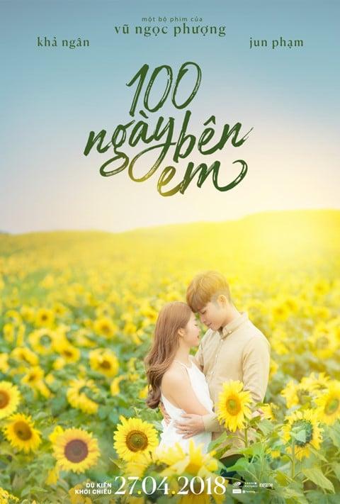 100 Ngày Bên Em teaser