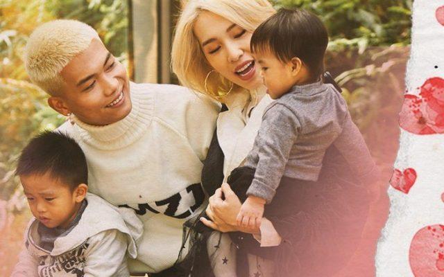 bigdaddyemily_family
