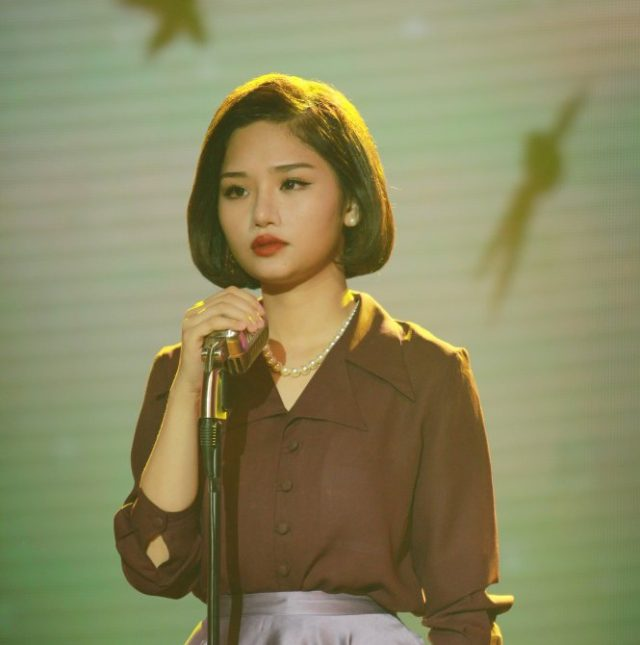 miu_le_singing