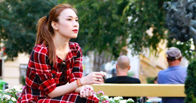 https://www.vpopwire.com/wp-content/uploads/2019/02/my-tam-Noi-Minh-Dung-Chan-640x337.jpg