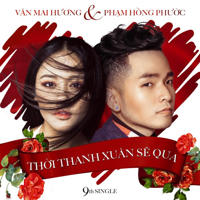 van_mai_huong_pham_hong_phuoc