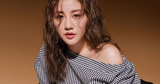 https://www.vpopwire.com/wp-content/uploads/2019/04/van-mai-huong-idol-vpop-640x337.jpg