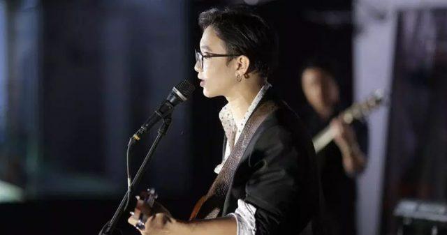 https://www.vpopwire.com/wp-content/uploads/2019/05/Hoang-Dung-indie-vpop-640x337.jpg