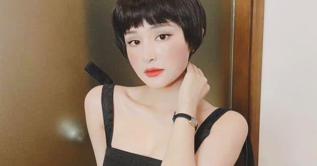 https://www.vpopwire.com/wp-content/uploads/2019/05/hien-ho-Roi-Ngui-Thuong-Cung-Hoa-Nguoi-Dung-640x337.jpg