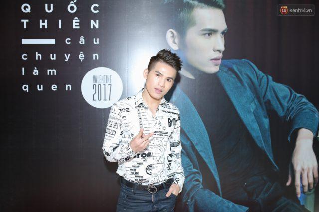 quoc thien Cau Chuyen Lam Quen