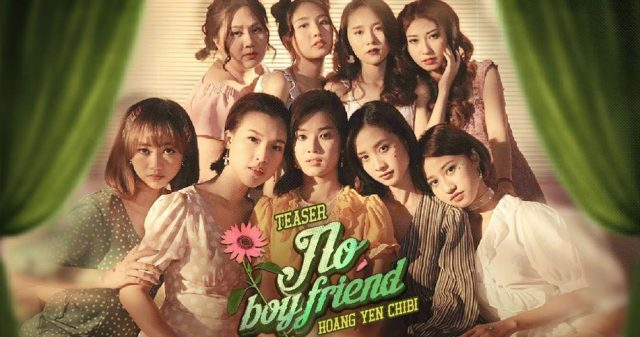 https://www.vpopwire.com/wp-content/uploads/2019/06/Hoang-Yen-Chibi-No-Boyfriend-640x337.jpg