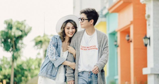 https://www.vpopwire.com/wp-content/uploads/2019/06/bui-anh-tuan-chia-tay-640x337.jpg