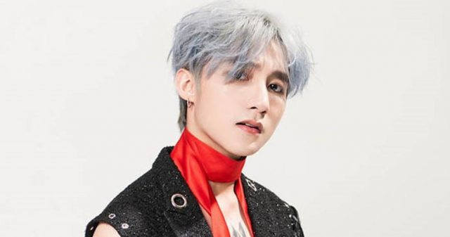 https://www.vpopwire.com/wp-content/uploads/2019/06/son-tung-mtp-gray-hair-640x337.jpg