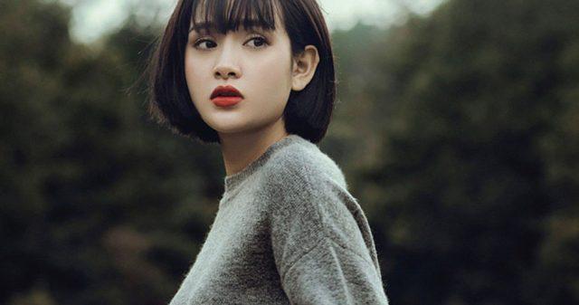 https://www.vpopwire.com/wp-content/uploads/2019/07/hien-ho-Em-Ngay-Xua-Khac-Roi-vpop-singer-640x337.jpg