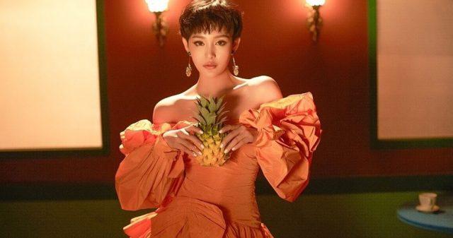 https://www.vpopwire.com/wp-content/uploads/2019/07/hien-ho-can-xa-vietnamese-pop-640x337.jpg