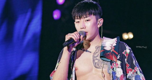 https://www.vpopwire.com/wp-content/uploads/2019/07/jay-park-at-aqua-league-2019-vietnam-640x337.jpg