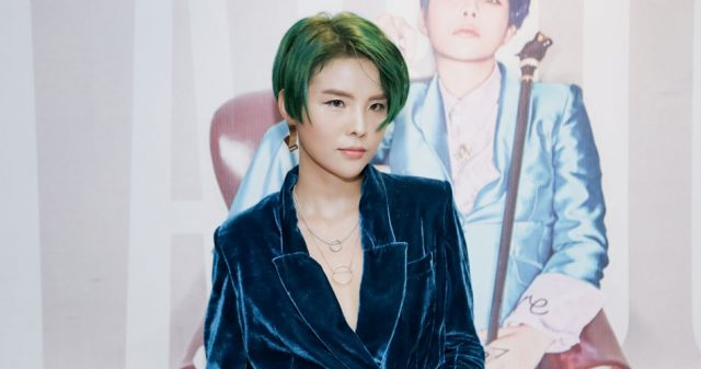 https://www.vpopwire.com/wp-content/uploads/2019/07/vu-cat-tuong-vpop-green-hair-640x337.jpg