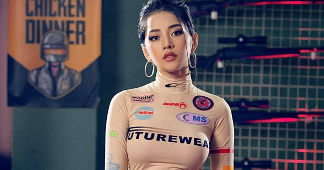 https://www.vpopwire.com/wp-content/uploads/2019/08/chi-pu-em-noi-anh-roi-music-video-640x337.jpg