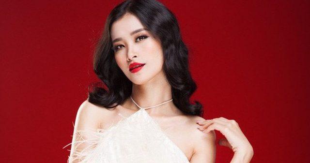 https://www.vpopwire.com/wp-content/uploads/2019/08/dong-nhi-vietnamese-pop-singer-640x337.jpg