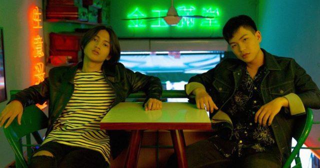 https://www.vpopwire.com/wp-content/uploads/2019/08/hongkong1-vietnamese-pop-music-640x337.jpg