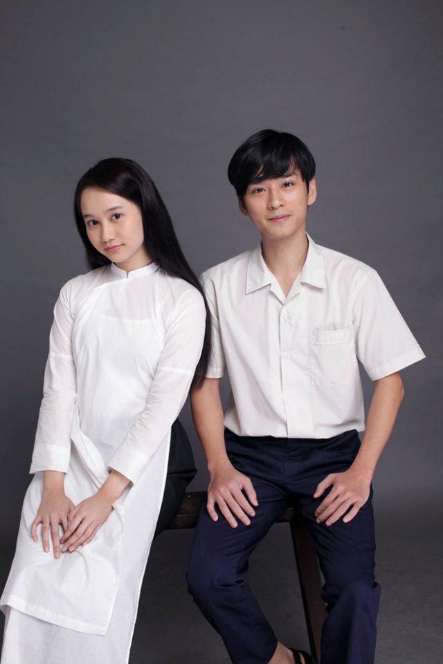 mat biec vietnamese film