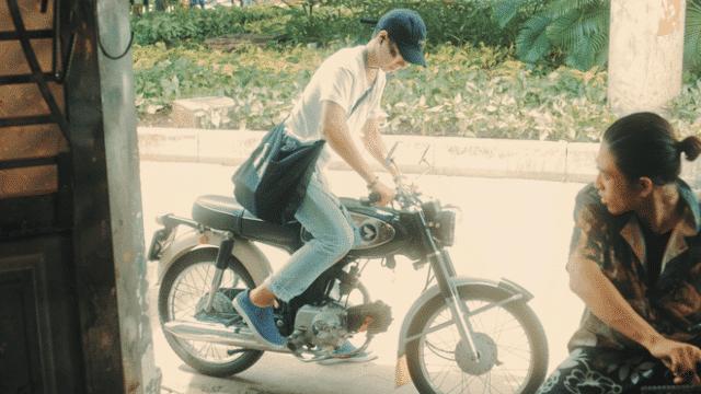 thinh suy motorbike thac mac vpop