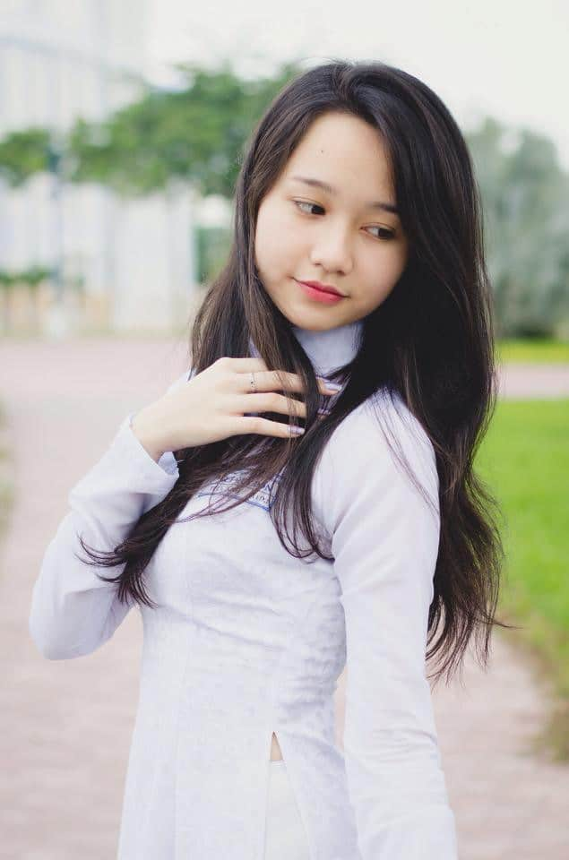 Co Chang Trai Viet Len Cay  A Beautiful Song Bloomed -7882