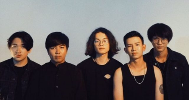 https://www.vpopwire.com/wp-content/uploads/2019/08/vietnam-band-chilies-640x337.jpg
