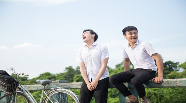 vietnamese pop men gai mien tay mv