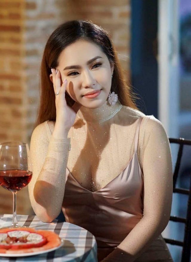 Luong Bich Huu Hom Nay Con Ban Roi