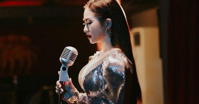 https://www.vpopwire.com/wp-content/uploads/2019/09/Luong-Bich-Huu-vpop-singer-640x337.jpg