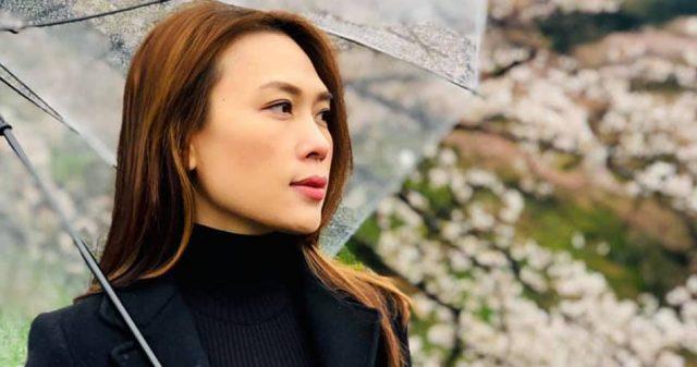 https://www.vpopwire.com/wp-content/uploads/2019/09/My-Tam-Biet-Khi-Nao-Gap-Lai-vpop-singer-640x337.jpg