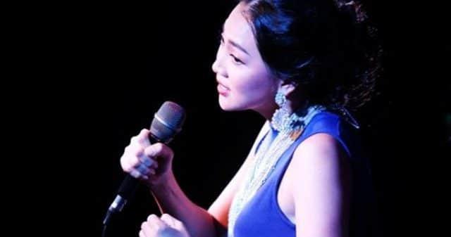 https://www.vpopwire.com/wp-content/uploads/2019/09/Nguyen-Thao-Thu-Can-viet-singer-640x337.jpg