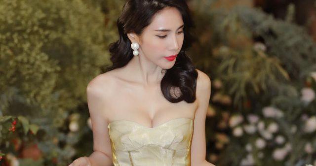 https://www.vpopwire.com/wp-content/uploads/2019/09/Thuy-Tien-vpop-idol-640x337.jpg