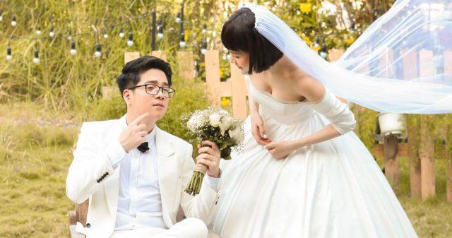 https://www.vpopwire.com/wp-content/uploads/2019/09/cuoi-nhau-di-bui-anh-tuan-vpop-640x337.jpg