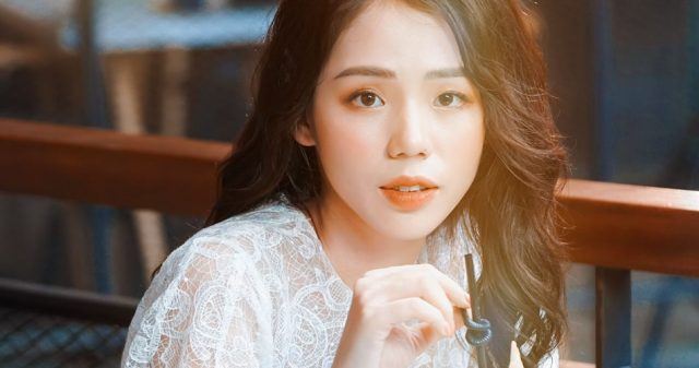 https://www.vpopwire.com/wp-content/uploads/2019/09/huong-ly-chang-the-noi-ra-vpop-640x337.jpg