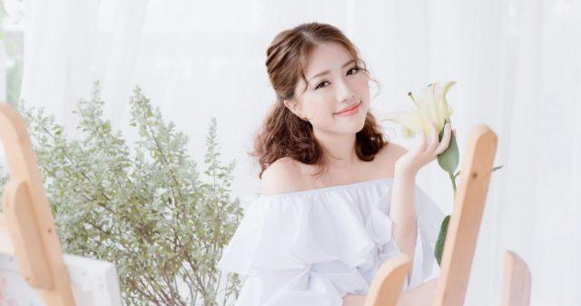 https://www.vpopwire.com/wp-content/uploads/2019/09/phung-khanh-linh-hom-nay-toi-buon-640x337.jpg