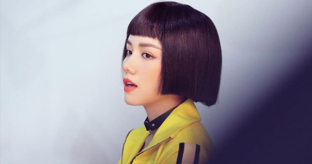 https://www.vpopwire.com/wp-content/uploads/2019/09/phuong-ly-binz-so-close-vpop-mv-640x337.jpg