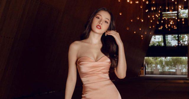 https://www.vpopwire.com/wp-content/uploads/2019/10/chi-pu-2-year-singer-640x337.jpg