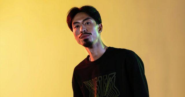 https://www.vpopwire.com/wp-content/uploads/2019/10/den-vau-rapcoustic-5-vietnam-music-640x337.jpg