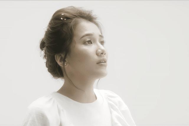 emma nhat khanh vpop singer