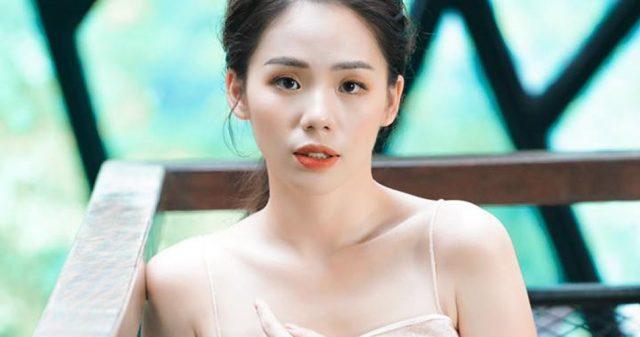 https://www.vpopwire.com/wp-content/uploads/2019/10/huong-ly-yeu-ai-de-khong-phai-khoc-vpop-640x337.jpg