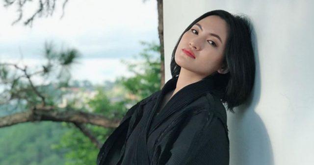 https://www.vpopwire.com/wp-content/uploads/2019/10/nguyen-ha-troi-sang-roi-vietnam-music-640x337.jpg