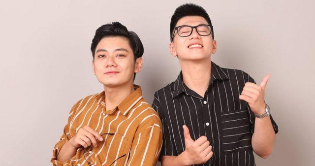 https://www.vpopwire.com/wp-content/uploads/2019/10/thai-dinh-nam-kun-vpop-singers-640x337.jpg