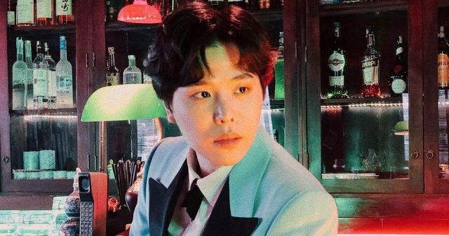 https://www.vpopwire.com/wp-content/uploads/2019/10/trinh-thang-binh-anh-se-den-vpop-music-640x337.jpg