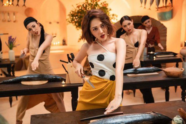 bao anh vietnamese pop
