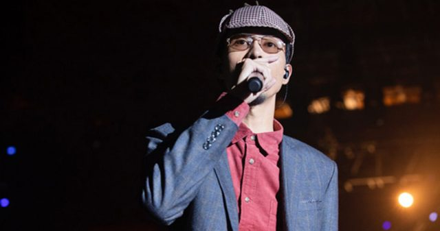 https://www.vpopwire.com/wp-content/uploads/2019/11/den-vau-live-show-concert-640x337.jpg