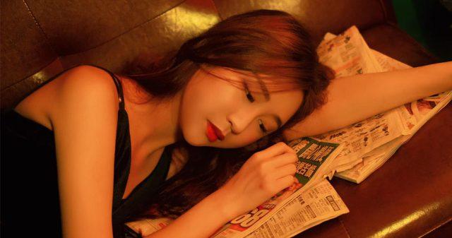https://www.vpopwire.com/wp-content/uploads/2019/11/em-lo-yeu-sai-anh-jin-ju-vpop-640x337.jpg