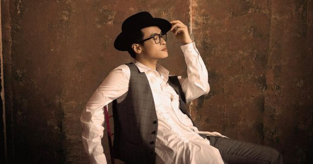 https://www.vpopwire.com/wp-content/uploads/2019/11/ha-anh-tuan-truyen-ngan-vpop-live-concert-640x337.jpg