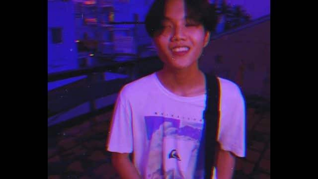 kha loi yeu ngay dai viet indie