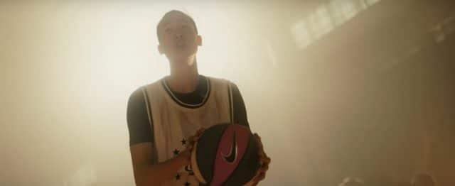 phuong cao basketball team
