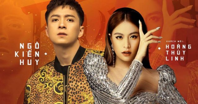 https://www.vpopwire.com/wp-content/uploads/2019/12/Truyen-Thai-Y-Ngo-Kien-Huy-live-show-2019-640x337.jpg