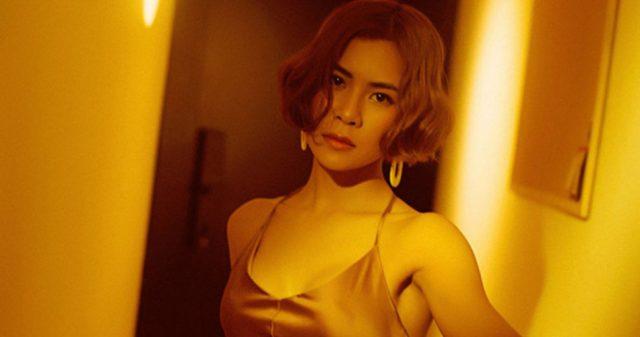 https://www.vpopwire.com/wp-content/uploads/2019/12/ha-nhi-chac-toi-phai-quen-nguoi-thoi-vpop-music-640x337.jpg